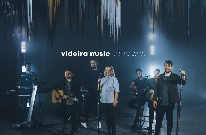 videiramusic2